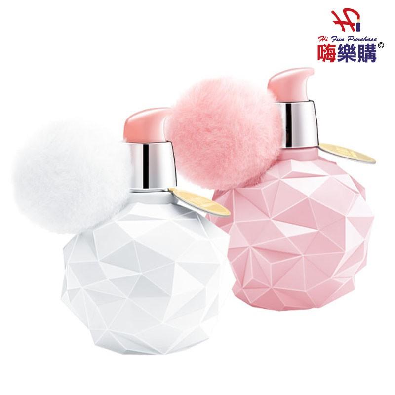 韓國 YNM 冰淇淋名媛香水護手霜 / 乳液 / 護膚 / 護手乳【嗨樂購】