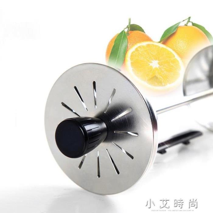 全自動帶烘乾家用筷子消毒機防黴紅外線筷子殺菌器盒櫃