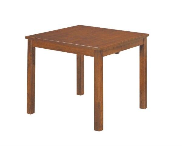 【YUDA】翠西 會議桌/長桌/餐桌/餐檯/吃飯桌 S9Y 218-1
