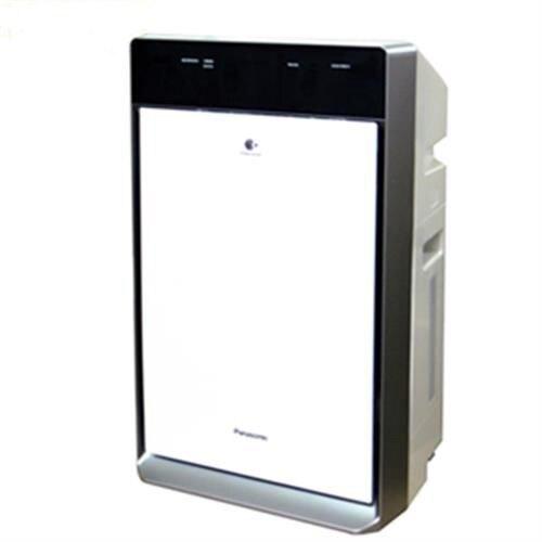 Panasonic 國際牌 ECONAVI nanoe 加濕型空氣清淨機 F-VXK70W