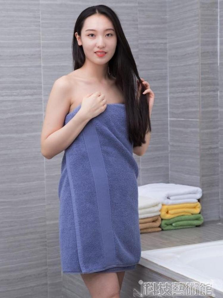 浴巾 五星級酒店浴巾純棉成人加厚650g全棉吸水柔軟男女超大號毛巾套裝  領券下定更優惠