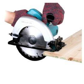 安捷順7寸電圓鋸鋸片安捷順電圓鋸7寸 8寸9寸10寸倒裝臺鋸家用木工工具電鋸切割機