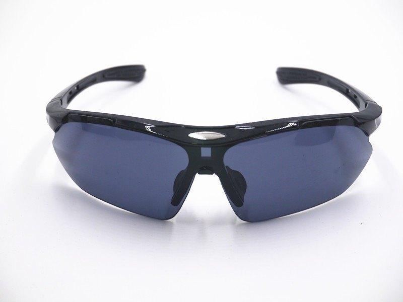FINDSENSE 經典 復古  造型 太陽眼鏡 遮陽 防曬 歐美 眼鏡