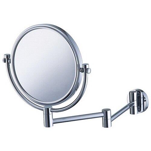 伸縮鏡_TAP-535201