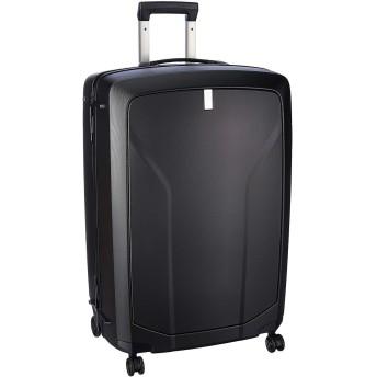 [スリー] メンズ ボストンバッグ 75 cm/30 Revolve Luggage [並行輸入品]