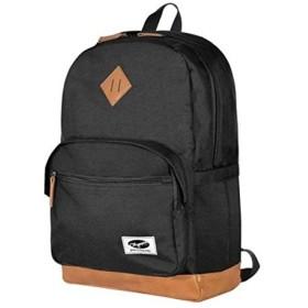 [オリンピア] レディース バックパック・リュックサック Element 18 Backpack [並行輸入品]