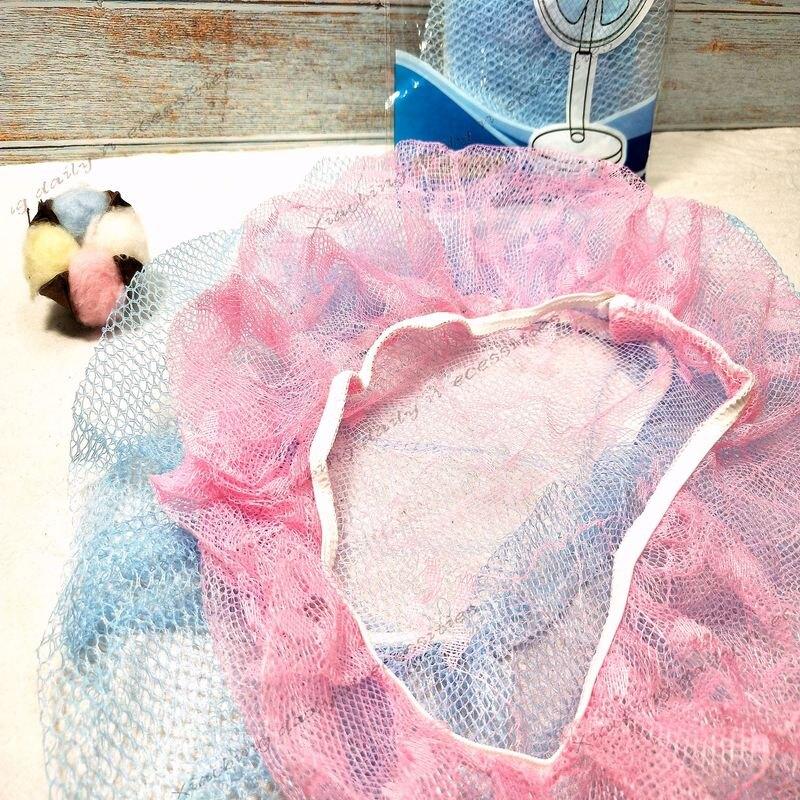 風扇保護套 保護罩 風扇安全套網 安全保護罩.風扇套【小冰生活百貨】