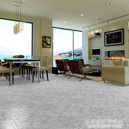 pvc地板革加厚耐磨防水泥地板貼紙家用塑膠地膠墊自粘地貼毛坯房