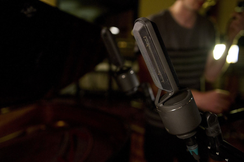 ◎相機專家◎ 客訂 RODE NTR 專業錄音室麥克風 鋁帶式 絲帶 碳帶 收音 錄音 XLR 公司貨