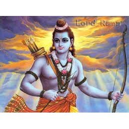 [綺異館] 印度線香 印度教系列 Tridev JAI RAM 羅摩