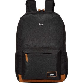 [ソロ] メンズ バックパック・リュックサック Bedford Backpack 15.6 [並行輸入品]