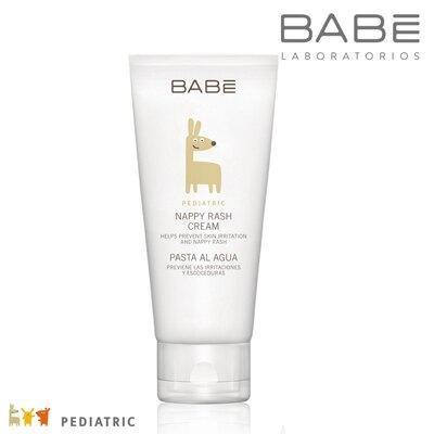 西班牙【BABE】肌膚修護霜(屁屁霜) 100ml