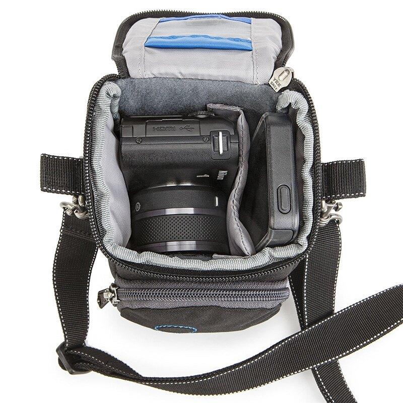 ◎相機專家◎ ThinkTank Mirrorless Mover 5 微單眼側背包 1機1鏡 TTP649 公司貨