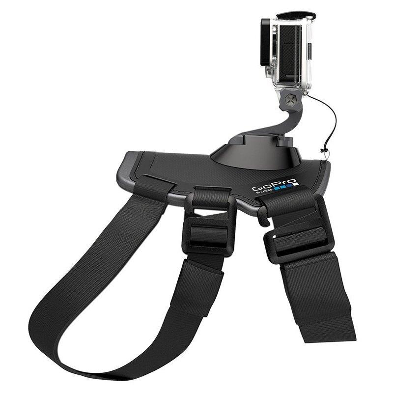 ◎相機專家◎ GoPro HERO9 8 7 寵物專屬綁帶 HERO ADOGM-001 總代理公司貨