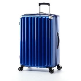 A.L.I ハードキャリー ALI-6008-28 ブルー [96 L]