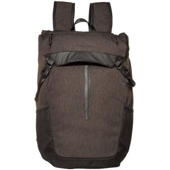 [ヘドグレン] メンズ バックパック・リュックサック Relate Folder Backpack [並行輸入品]