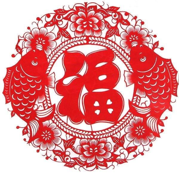 [光之薩滿]新年好運到之新春福袋