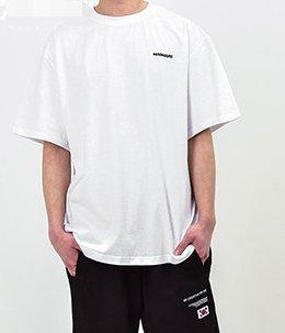 FINDSENSE H1夏季 新款 潮牌 嘻哈 街頭 中性  字母印花  時尚 情侶短袖 半袖 T恤 潮男女 上衣