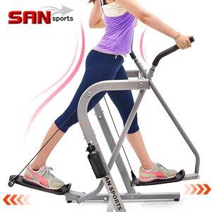 手腳並用!多種運動方式 訓鍊手臂、腰腹肌、雙腿 加強手腳協調性與靈活度