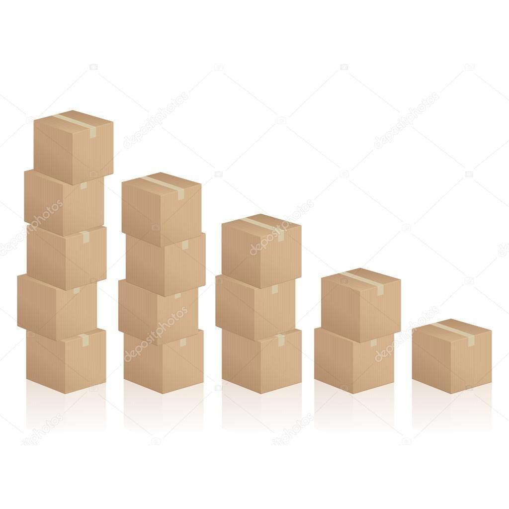 氣泡紙 紙箱 加固專區