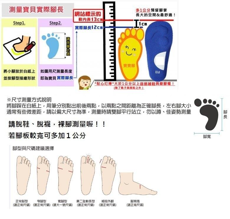 【兒童拖鞋】【台灣製造】【救援小英雄輕便洞洞鞋】POKP81612