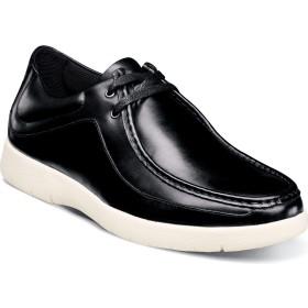 [ステイシーアダムス] メンズ スニーカー Hanley Sneaker (Men) [並行輸入品]