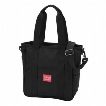 Manhattan Portage Gowanus Tote Bag M
