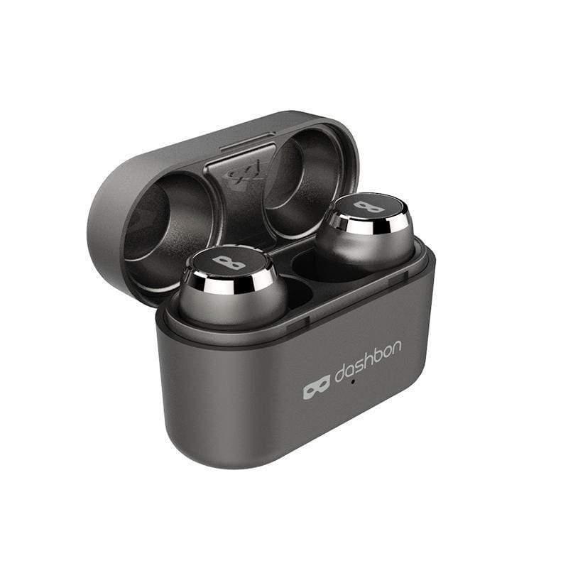 【全新】SonaBuds 2 Pro 全無線藍牙耳機   藍牙 5.0