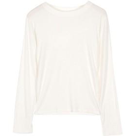 コウベレタス KOBE LETTUCE インナーロングTシャツ [C4164] (オフホワイト)