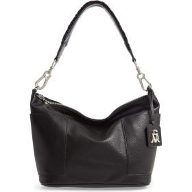[スティーブ マデン] レディース トートバッグ Steve Madden Faux Leather Hobo Bag [並行輸入品]