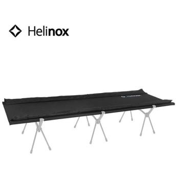 Helinox ヘリノックス ウィンターキット コットワン シート コット