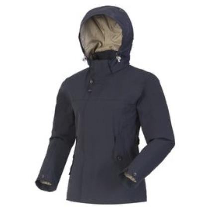 La proie 女式旅行外套 CF1772001