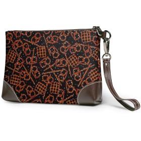 財布 ビスケットスティック パスポートボックス 軽量 防水 出張や旅行にを使用できます。