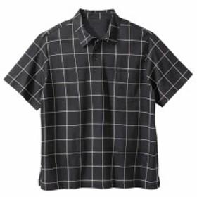 キングサイズメンズビッグ&トール軽量ポケットゴルフポロシャツ