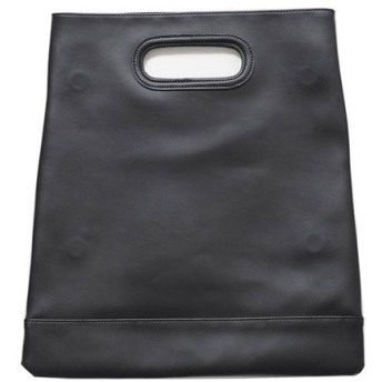 シルバーバレット VICCI2WAYクラッチバッグ メンズ ブラック FREE(フリーサイズ) 【SILVER BULLET】
