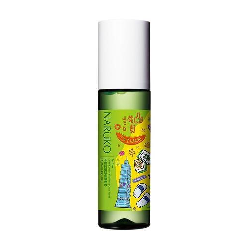 NARUKO 茶樹抗痘粉刺調理水(150ml)【小三美日】D263483