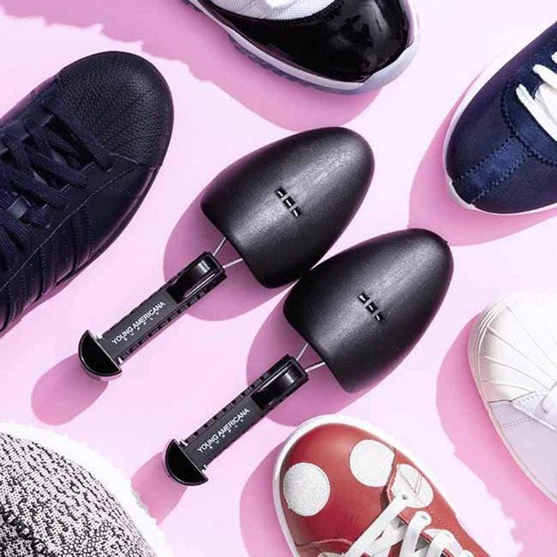 Y.A.S 美鞋神器 鞋痴必備定型鞋撐
