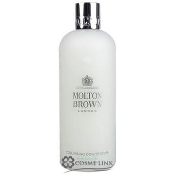 モルトンブラウン MOLTON BROWN クムドゥ コンディショナー 300ml (060228)