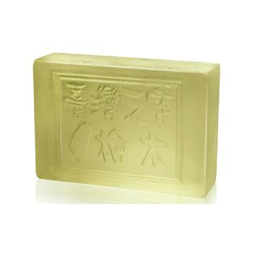 綺緣-檜木精油手工靚白滋養皂110g