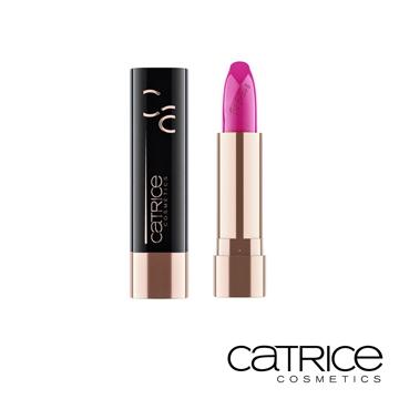卡翠絲 奢華緞光水唇膏070 3.3g