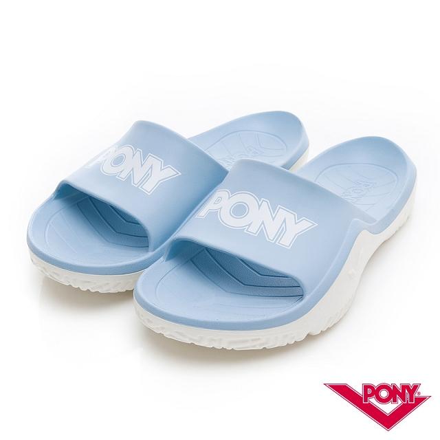 PONY_92U1FL07PB