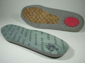 複製稿 杰恆社 49防臭布活性炭椰棕鞋墊碼35-44