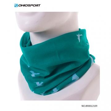大鵬展翅魔術百變頭巾-OHIOSPORT