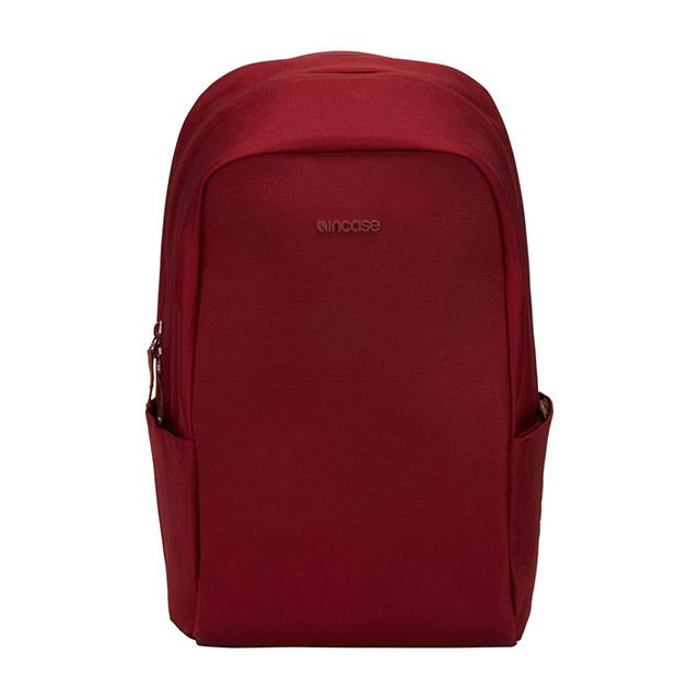incase PATH Backpack 背包-酒紅