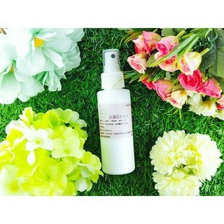Little Happines 金盞花化妝水 100ml