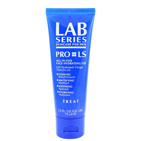 LAB Series 雅男士 PRO LS全效保濕膠