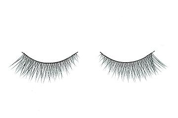 AFTER-艾芙特精緻手工假睫毛 型號:883