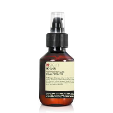 INSIGHT 大麻籽隔離防護油(150ml)