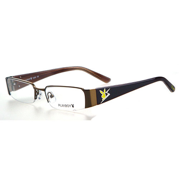 PLAYBOY 時尚光學眼鏡