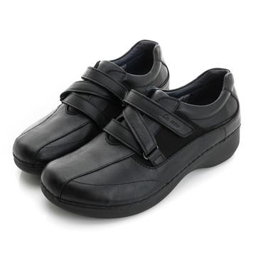 【La new】 fun鬆系列 休閒鞋(女223027130)